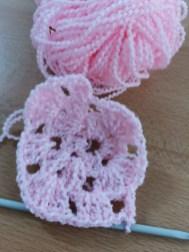 Crochet-Square-Beginners
