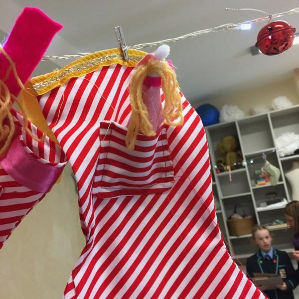 Elf-Stockings-7