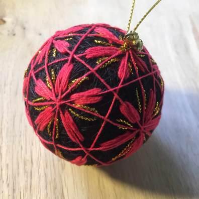 Temari-Ball-5