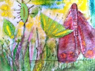 Childrens-Art-Class-Beckenham