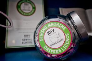 KHY-DriversLicence-014