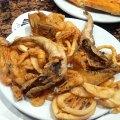 fritura-cal-pep