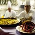 Restaurante-Botafumeiro101