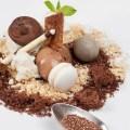 el-rincon-de-diego-sugerencia-del-chef-5a3e7