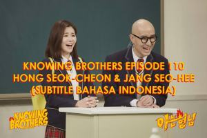Knowing-Brothers-110-Hong-Seok-cheon-Jang-Seo-hee