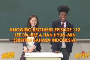 Knowing-Brothers-112-Lee-Da-hee-Han-Hyun