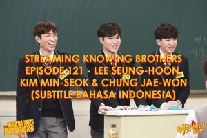 Knowing-Brothers-121-Lee-Seung-hoon-Kim-Min-seok-Chung-Jae-won