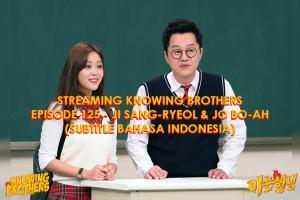 Knowing-Brothers-125-Ji-Sang-ryeol-Jo-Bo-ah