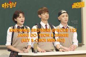 Knowing-Brothers-132-Jang-Do-yeon-Shinee-Key-Choi-Min-ho