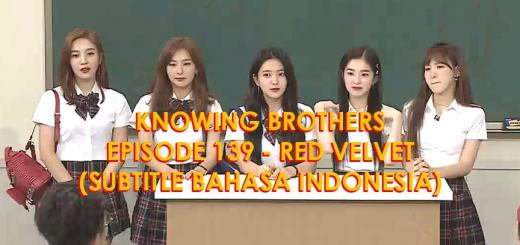 Knowing-Brothers-139-Red-Velvet