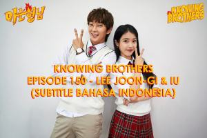 Knowing-Brothers-150-Lee-Joon-gi-IU
