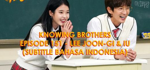Knowing-Brothers-151-Lee-Joon-gi-IU