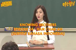 Knowing-Brothers-24-Han-Chae-ah
