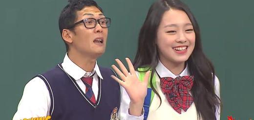 Knowing-Brothers-26-Joon-Park-Lee-Soo-min