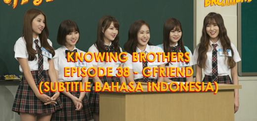 Knowing-Brothers-38-Gfriend