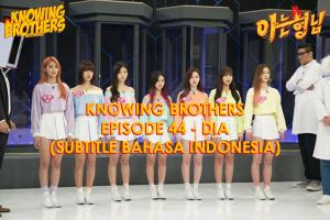 Knowing-Brothers-44-DIA