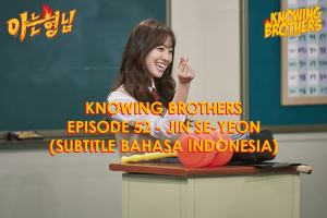Knowing-Brothers-52-Jin-Se-yeon
