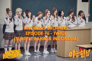 Knowing-Brothers-76-Twice