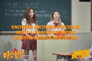 Knowing-Brothers-82-Minzy-Han-Chae-young