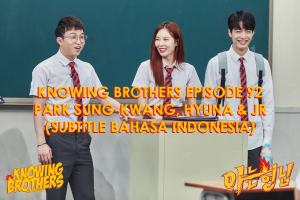 Knowing-Brothers-92-Park-Sung-kwang-Hyuna-JR-NUEST