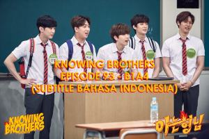 Knowing-Brothers-93-B1A4