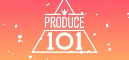 Produce 101 Season 1