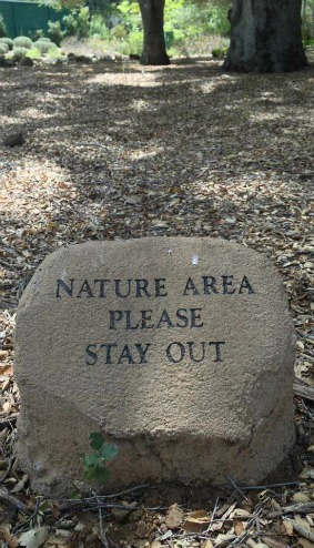 StayOutofNature