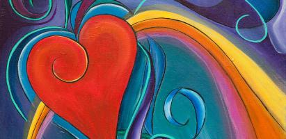TKG LEARN: Sharing Knowledge – An Act of Love