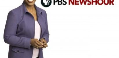 """TKG LISTEN: PBS NEWSHOUR """"Teachers Embrace Deep Learning"""""""