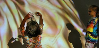 TKG KNOW: The Four Secrets of Playtime That Foster Creative Kids