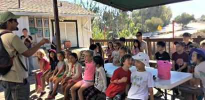Community Newsletter – Week #5 (9 Oct 2016)