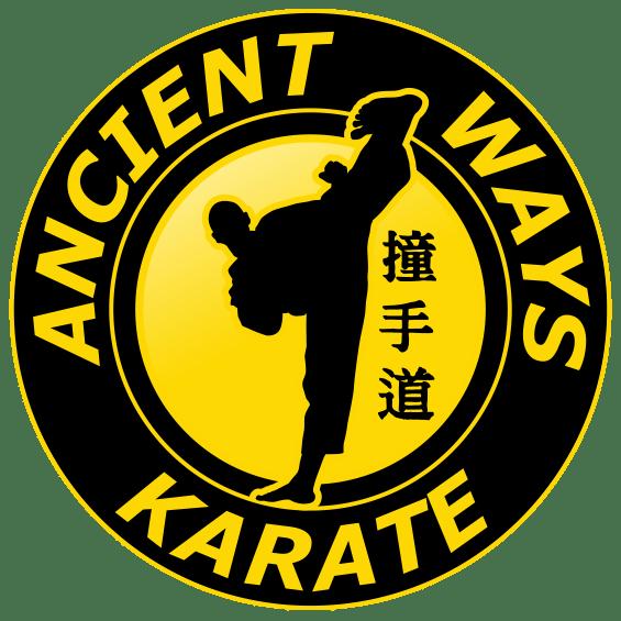 Ancient-Ways-Karate_color-1-1-1