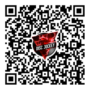QRCode for Radio Online
