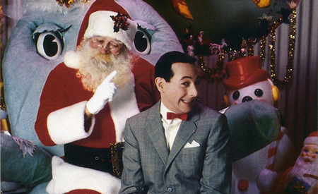 https://i1.wp.com/www.knowitalljoe.com/wp-content/uploads/2014/03/Pee-wee-and-Santa.jpg