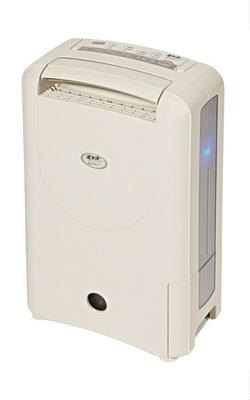 Desiccant Dehumidifier - Eva-Dry EDV-4000