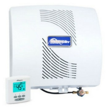 GeneralAire 1000A Whole House Humidifier, 120V