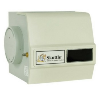 Skuttle 190-SH1 Drum Furnace Humidifier