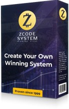Z Code System Reviews