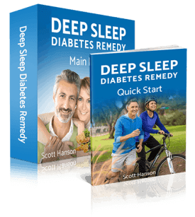 Deep Sleep Diabetes Reviews