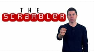 Unlock The Scrambler Reviews