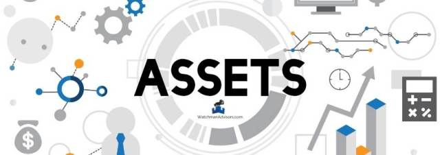 wisdom of separating business from personal assets