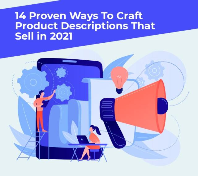 14 proven ways to craft product min 1