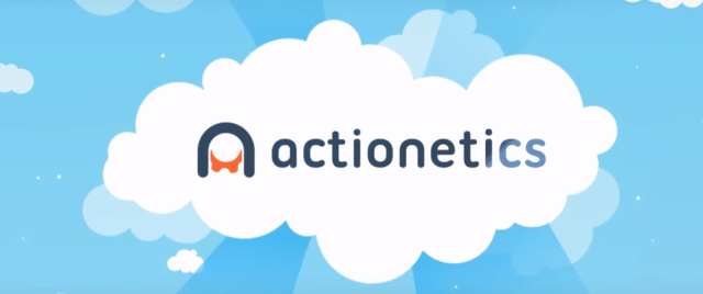 Actionetics Review - start here