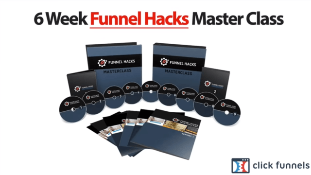 Funnel-Hacks-Review-masterclass
