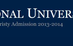 nu.edu.bd