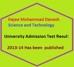 HSTU result