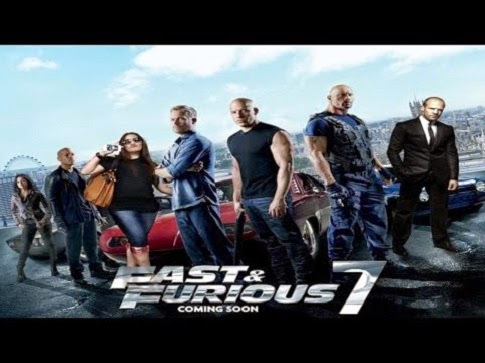 download fast and furious 7, fast and furious 7, free download fast and furious 7