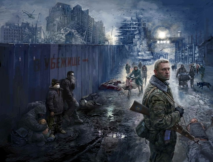 russia apocalypse 1472x1121 wallpaper Art HD Wallpaper