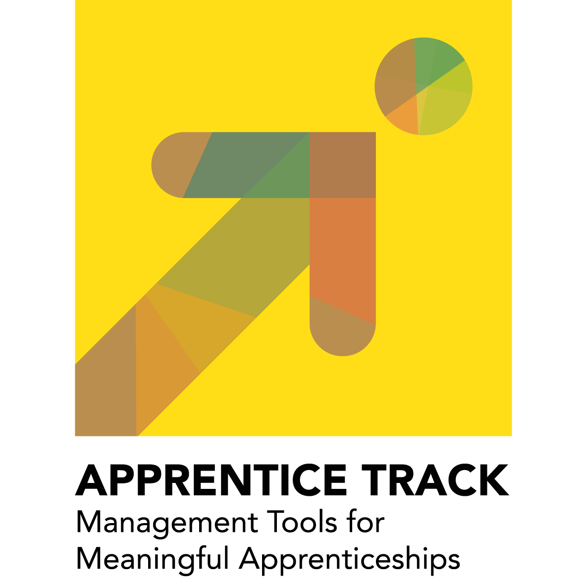 Apprentice Track – Smart Electronic System for Tracking