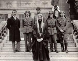 !سعودی عرب! اسلامی ریاست یا سلطنت سعود